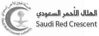 Saudi red crescent